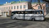 447BSG superlux 44 seats