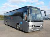 Scania 904ASK 50 seater